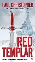 Best red templar book Reviews