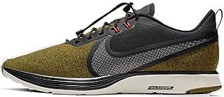 Men's Zoom Strike 2 Shield Running Shoes
