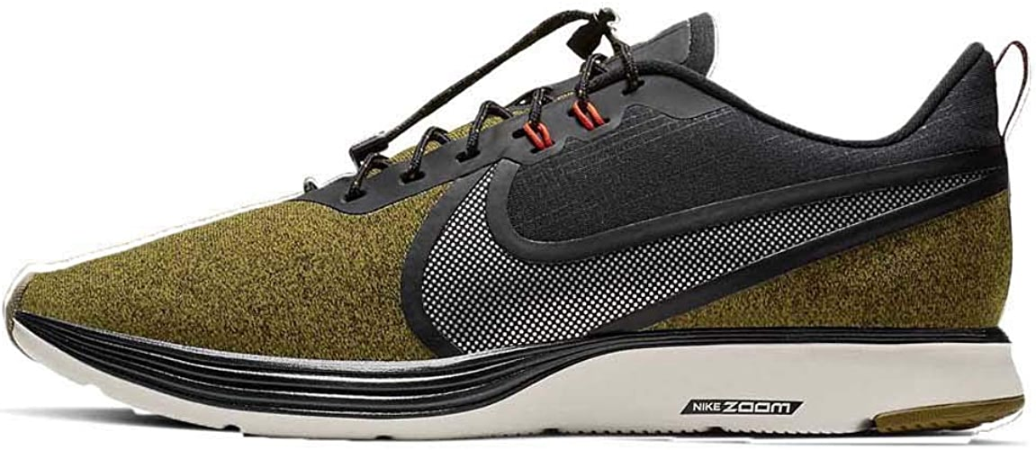 Nike Zoom Strike 2 Shield, Chaussures de Running Homme