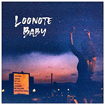 Loonote Baby