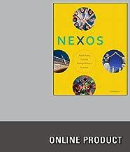 Premium Web Site for Spaine Long/Carreira/Madrigal Velasco/Swanson's Nexos, 3rd Edition