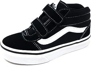 Amazon.fr : Vans - Scratch / Chaussures garçon / Chaussures ...