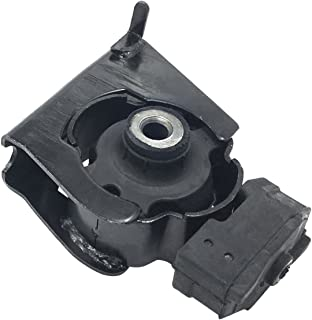 SKP SKM2830 Engine Mount