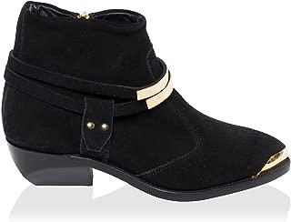 Best balmain boots womens Reviews
