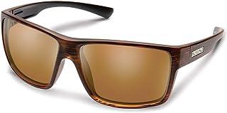 Hawthrone Polarized Sunglasses