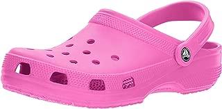 Crocs Men's & Women's Classic Clog