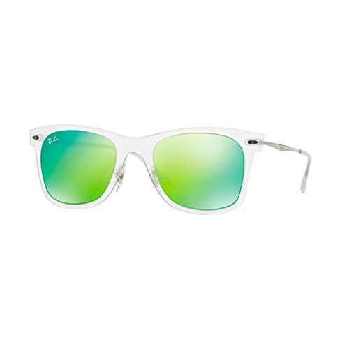 e1dfbd4360 Ray-Ban Women s Tech Light Sunglasses