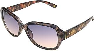 NINE WEST Women's Lara Sunglasses Square