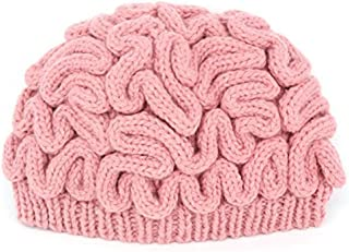 Best knit a brain hat Reviews
