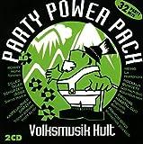 Party Power Pack Volksmusik Kult