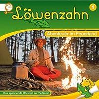 Lowenzahn 01-Abenteuer
