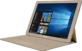 Best samsung 12 inch windows tablet Reviews