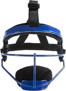Best rip it face mask visor Reviews