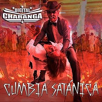 Cumbia Satánica