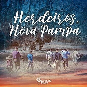 Herdeiros da Nova Pampa