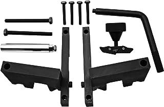 CTA Tools 2896 BMW Timing Tool Kit for S65