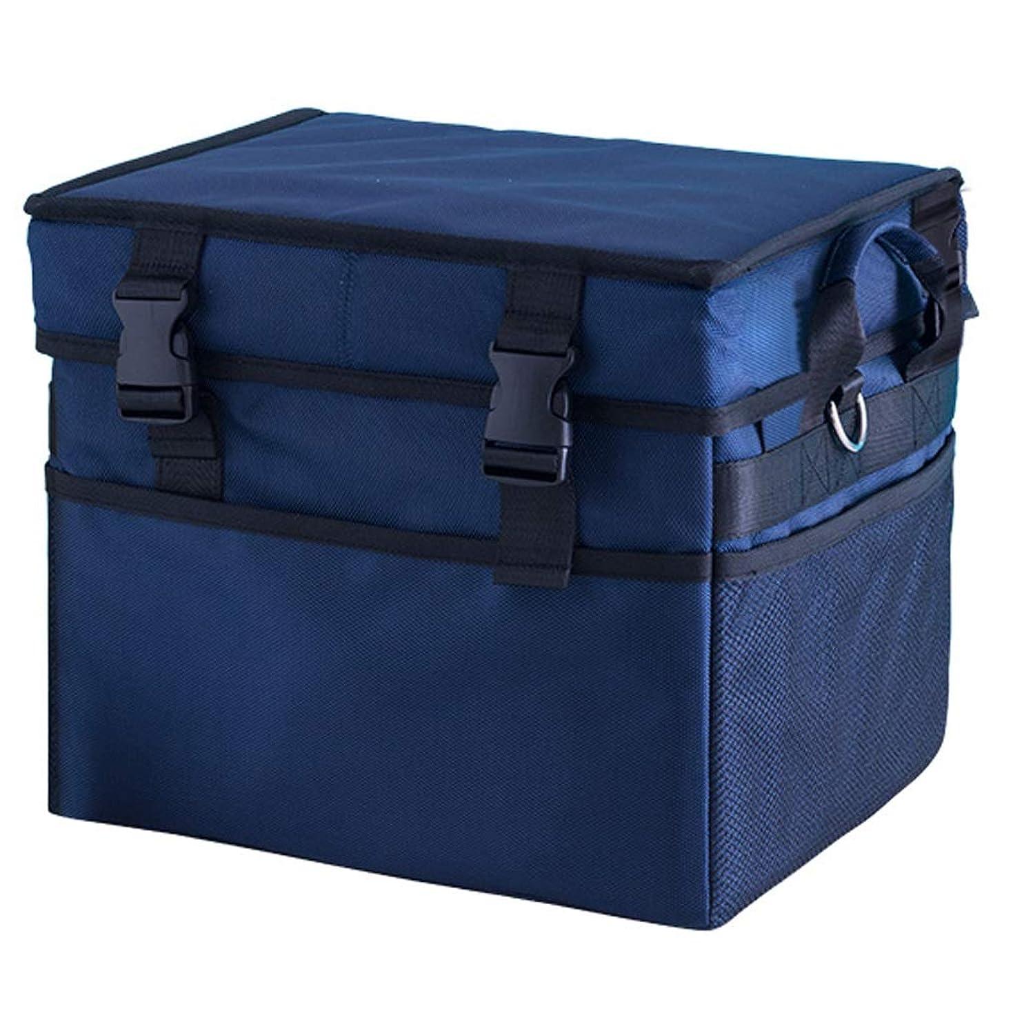 要旨元に戻す動揺させる冷却パッケージベントバッグ携帯用断熱バッグ防水アルミホイルBaolongシーフード新鮮なアイスパック (Size : 28L)