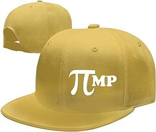 Tesla's Quote Science Art Baseball Cap Dad Hat Trucker Hats for Men Women