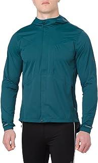 Amazon.es: chaquetas asics
