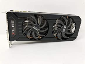 Pny GeForce GTX 1070 8GB XLR8 Gaming Overclocked Edition, VCGGTX10708XGPB-OC-BB
