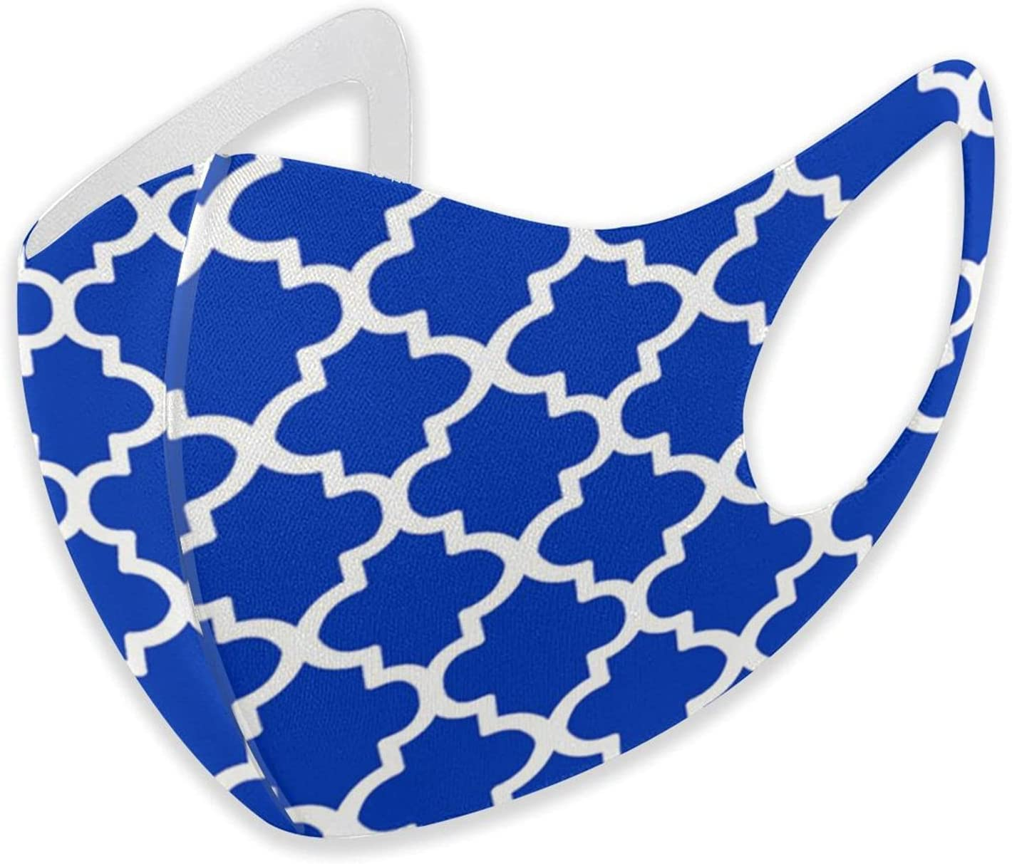 Face Mask Protect Cover Bandana Scarf Unisex Translated Washable Reusable Overseas parallel import regular item F