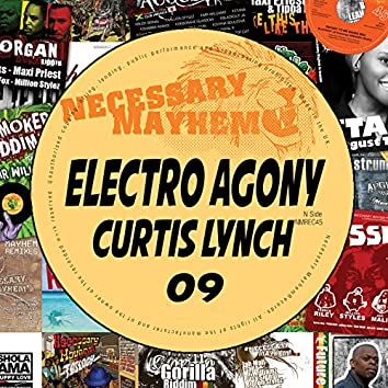 Electro Agony