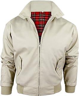 a926b08eb Amazon.co.uk: Army And Workwear - Coats & Jackets Store: Clothing