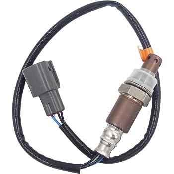 JESBEN Air Fuel Ratio Oxygen Sensor Upstream O2 Sensor 1 Fit For Lexus ES300 2003 ES330 Camry 3.3L 2004-2006 Solara 3.3L 2004-2008 89467-33100 8946733100 234-9057