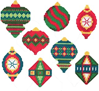 Best herrschners christmas ornaments Reviews