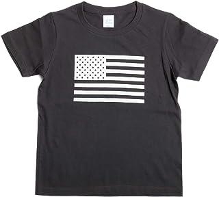 [キャンプフリー] CAMPFREE M.H.A.style サンプルライン Tシャツ ボーイズ 半袖 長袖 7分袖 10152
