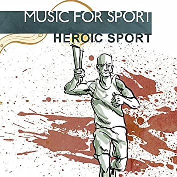 Heroic Sport