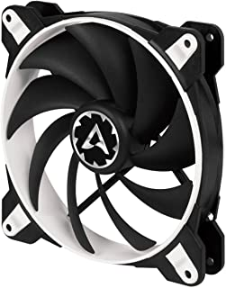 ARCTIC BioniX F140-140 mm Gaming Case Fan with PWM Sharing Technology (PST), Very Quiet Motor, Computer, Fan Speed: 200–18...