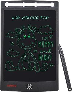 Tableta de Escritura LCD 8.5