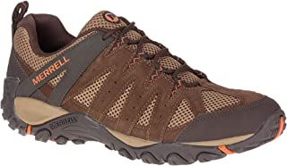 Merrell Men's, Accentor 2 Ventilator Hiking Shoes