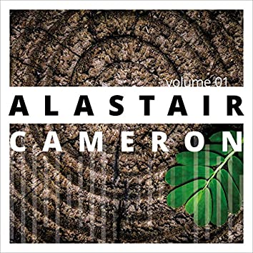 Alastair Cameron, Vol. 1
