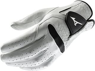 Mizuno 2018 Pro Men's Golf Gloves