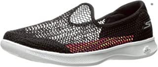 Skechers Womens Go Step Lite - Whispy Go Step Lite - Whispy