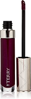 By Terry Gloss Terrybly Shine 5 Wine List 7ml