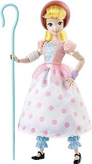 Mattel - Toy Story - Toy Story 4 Epic Moves Shepherd (Disney/Pixar)