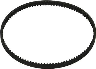 Rubber D/&D PowerDrive 250-S5M-535 Timing Belt