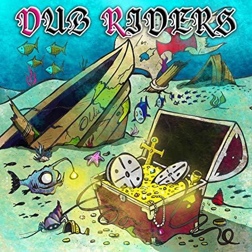 Dub Riders