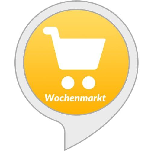 Wochenmarkt Karlsruhe