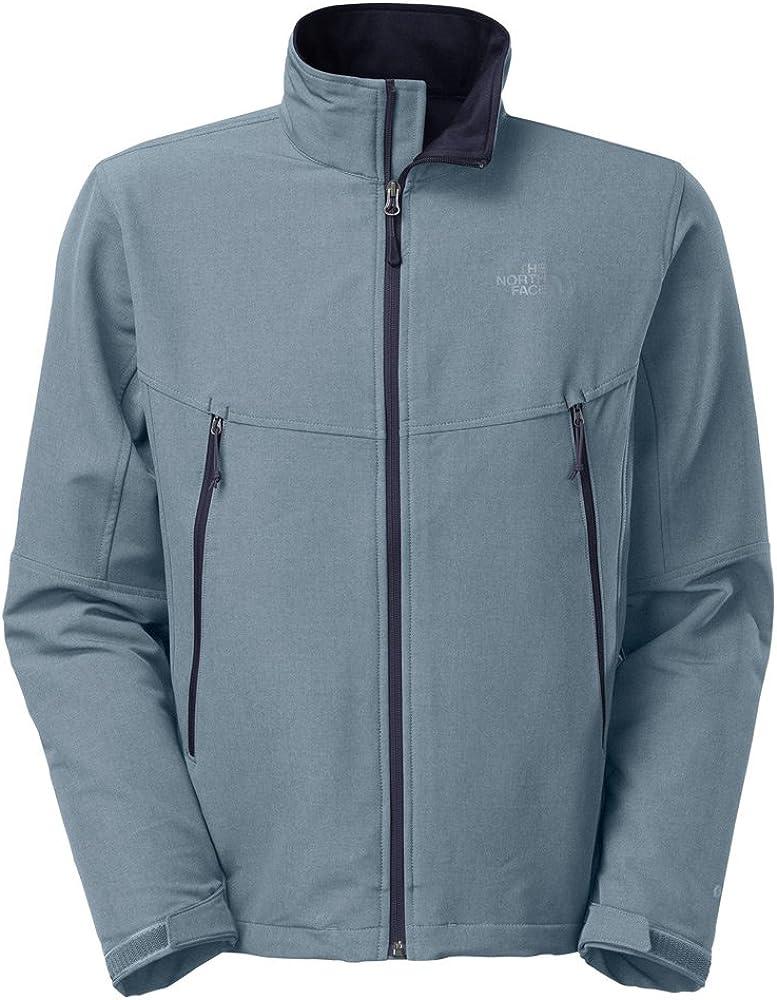 The North Face Men's RDT Softshell Jacket