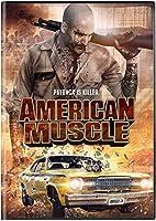 American Muscle 北米版 [DVD][Import]