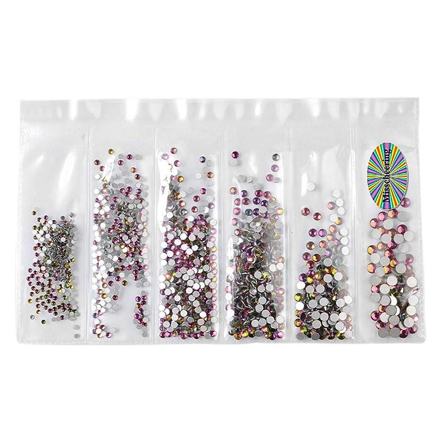 バンク男宇宙船Posmant バッグ マニキュア 水滴 ダイヤモンドの装飾品 ネイルドリル 複数の色 選択できます 便利な 高品質 耐久性あり カラフル 美容 ツール ネイル用品 ネイルドリル マニキュア ペディキュア