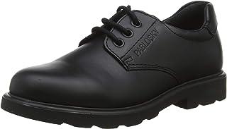 Pablosky 男孩 715010 乐福鞋