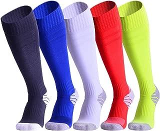 Best cycling socks multipack Reviews
