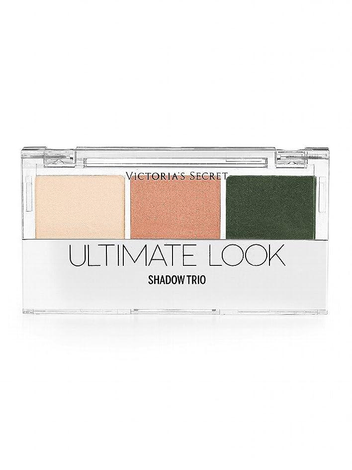 暴力的なソーシャル泥棒シャドートリオ VS BeautyRush Ultimate Look Shadow Trio-EnvyMe 【並行輸入品】