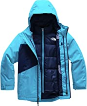 The North Face Kids Men's Clement Triclimate¿