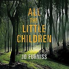 All the Little Children